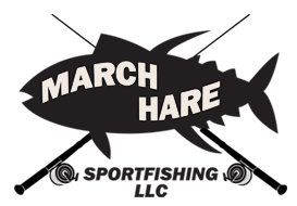 March Hare Sportfishing
